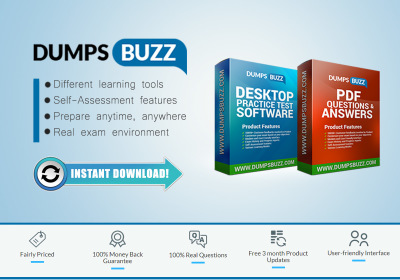 Prompt Purchase 9A0-389 PDF VCE Exam Dumps